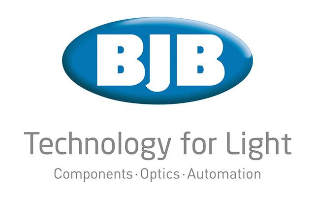 BJB Lampholders | Elpower