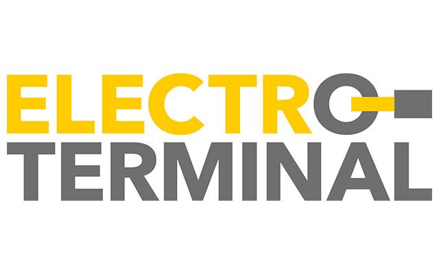 Electro Terminal connectors components | Elpower