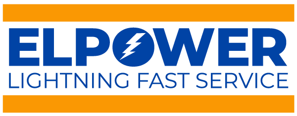 Elpower